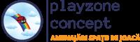 PlayzoneConcept