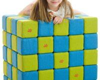 set-cuburi-magnetice-3d-64x52x64-creative-plz-801-figures-11