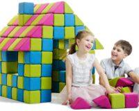 set-cuburi-magnetice-3d-64x52x64-creative-plz-801-figures-12