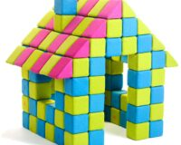 set-cuburi-magnetice-3d-64x52x64-creative-plz-801-figures-13