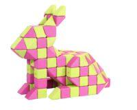 set-cuburi-magnetice-3d-64x52x64-creative-plz-801-figures-15