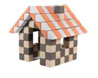 set-cuburi-magnetice-3d-64x52x64-creative-plz-801-figures-17