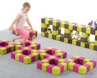 set-cuburi-magnetice-3d-64x52x64-creative-plz-801-figures-22