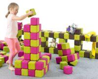 set-cuburi-magnetice-3d-64x52x64-creative-plz-801-figures-23