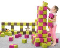 set-cuburi-magnetice-3d-64x52x64-creative-plz-801-figures-24