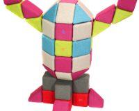set-cuburi-magnetice-3d-64x52x64-creative-plz-801-figures-25