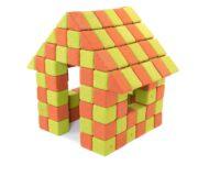 set-cuburi-magnetice-3d-64x52x64-creative-plz-801-figures-26