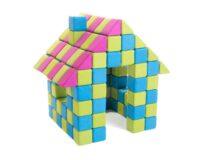 set-cuburi-magnetice-3d-64x52x64-creative-plz-801-figures-33