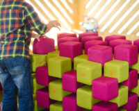 set-cuburi-magnetice-3d-64x52x64-creative-plz-801-figures-4