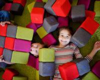 set-cuburi-magnetice-3d-64x52x64-creative-plz-801-figures-5
