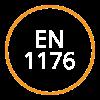 EN1176-alb