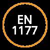 EN1177-alb