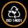 ISO14001-alb