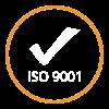 ISO9001-alb